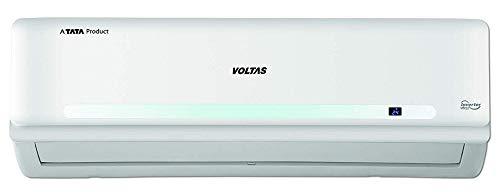Voltas 1.2 Ton 3 Star Inverter Split AC (Copper, 153V_DZV)