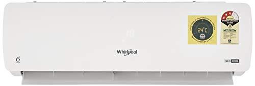 Whirlpool 1 Ton 3 Star 2020 Split AC with Copper, Condenser (1.0T NEOCOOL 3S COPR)