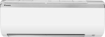 Daikin 0.8 Ton 3 Star Split AC (Copper, PM 2.5 Filter, FTL28TV)