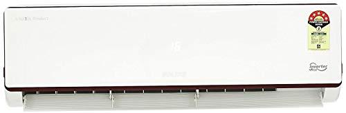 Voltas 1.5 Ton 5 Star Inverter Split AC (Copper, SAC_185V_JZJT (R32)