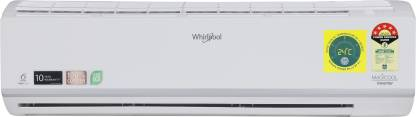 Whirlpool 1.5 Ton 5 Star Inverter Split AC (Copper, 1.5T MAGICOOL PRO 5S COPR INVERTER)