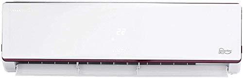 Voltas 1.5 Ton 3 Star Inverter Split AC (Copper, 183VCZJ)