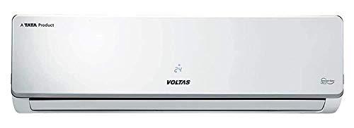Voltas 1.5 Ton 3 Star Inverter Split AC (Copper, 183VCZS)