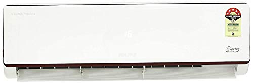 Voltas 1.5 Ton 5 Star Inverter Split AC (Copper, SAC_185V_JZJ)