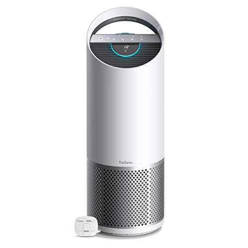 TruSens Z-3000 Air Purifier