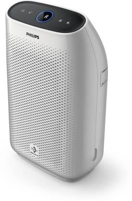 Philips AC1215/20 Air Purifier