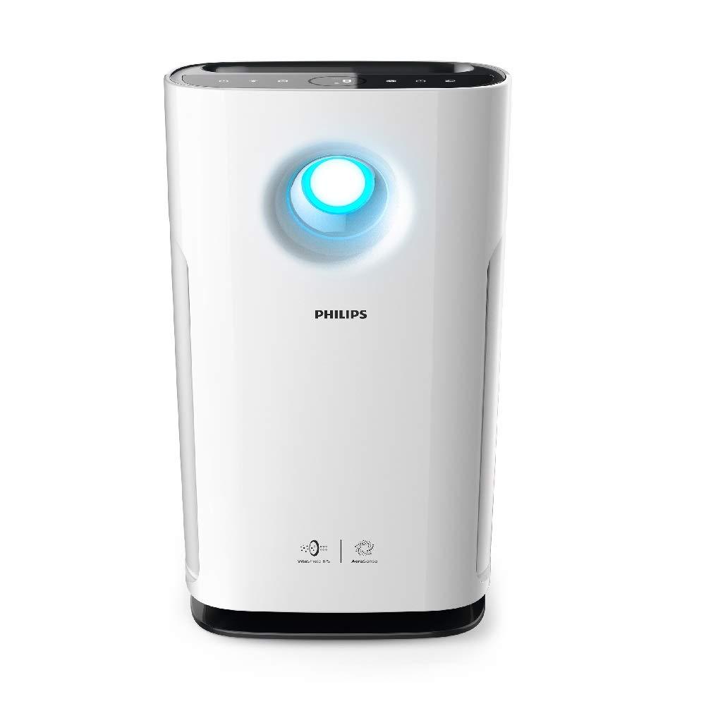 Philips AC3256/20 AeraSense Air Purifier