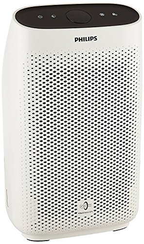 Philips NightSense 20 Air Purifier