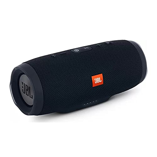 JBL Charge 3 Portable Bluetooth Speaker with Mic