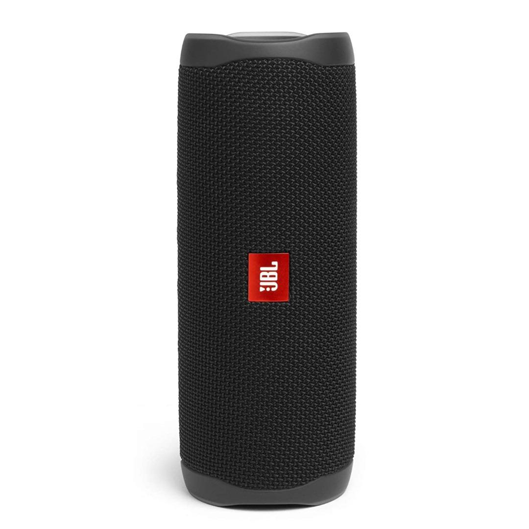 JBL Flip 5 20 W IPX7 Waterproof Bluetooth Speaker with PartyBoost