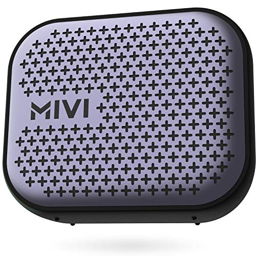 Mivi Roam 2 Wireless Bluetooth Speaker 5W