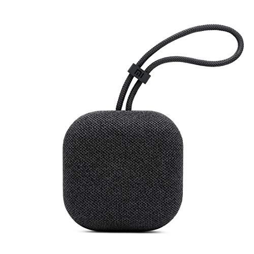 MI XMYX03WM 5 Watt Wireless Bluetooth Outdoor Speaker