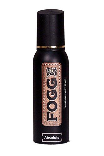 Fogg Fantastic Range Absolute Fragrance Body Spray (120Ml)