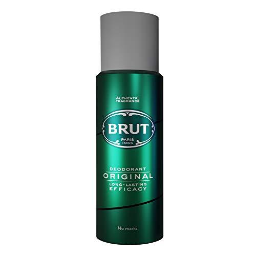 Brut Original Deodorant For Men