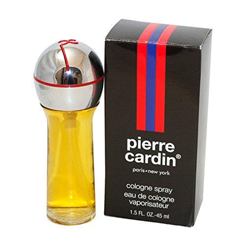 Pierre Cardin Cologne Spray