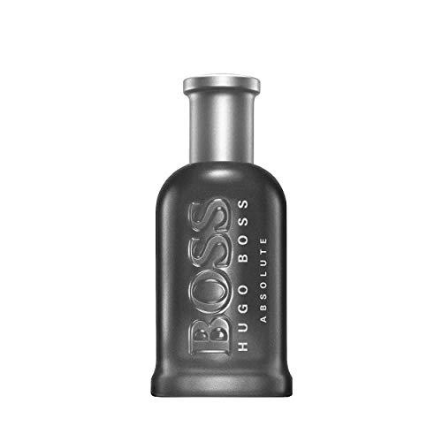 Boss Bottled Absolute Eau De Parfum for Men