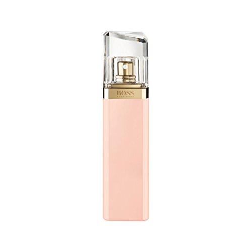 Boss Ma Vie Eau De Parfum for Women