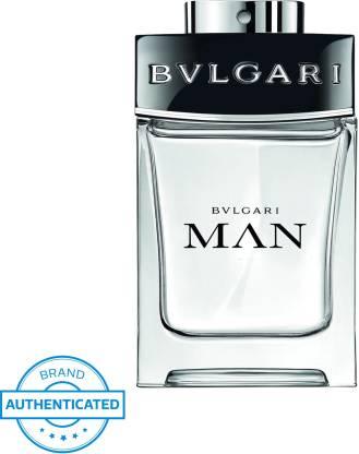 Bvlgari Eau De Toilette for Men