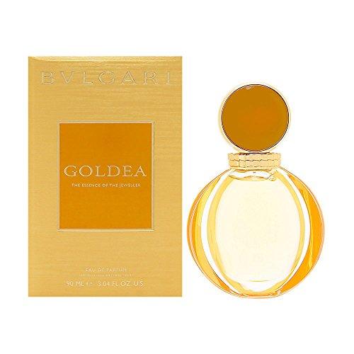 Bvlgari Goldea Eau De Parfum for Women