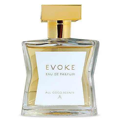 All Good Scents Evoke Eau De Parfum For Women (50Ml)