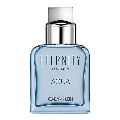 Calvin Klein Eternity Aqua Edt For Men (30Ml)
