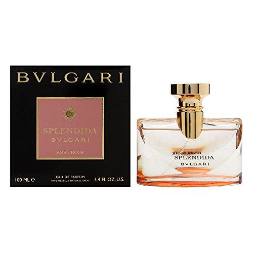 Bvlgari Splendida Rose Eau De Parfum for Women