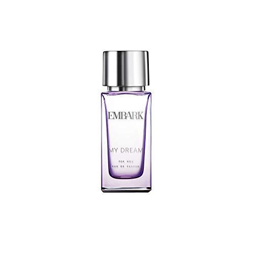 Embark My Dream For Women Perfume (30Ml)