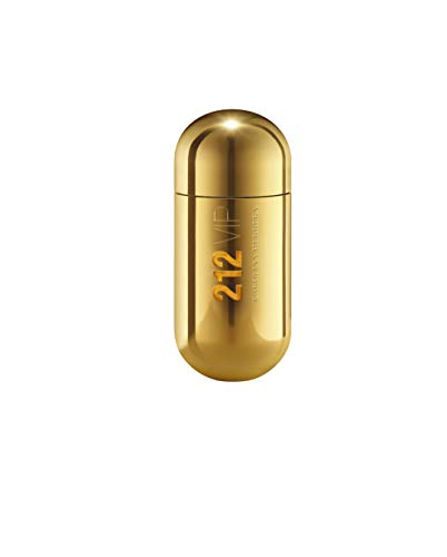 Carolina Herrera 212 Vip Eau De Parfum for Women