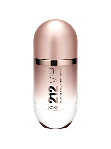Carolina Herrera 212 Vip Rose Eau De Parfum for Women