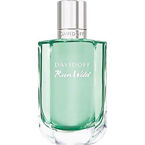 Davidoff Run Wild Eau De Parfum for Women