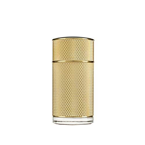 Dunhill Icon Absolute Eau De Parfum 80619 for Men