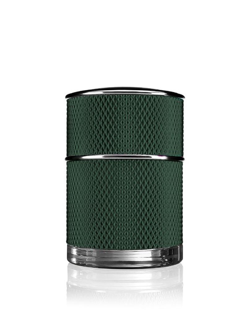 Dunhill Icon Racing Eau De Parfum 80641 for Men