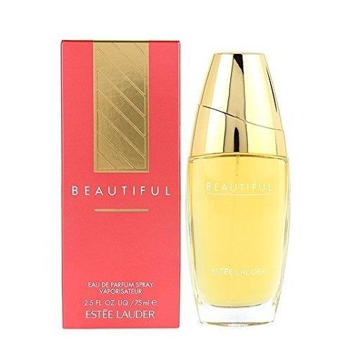 Estee Lauder Beautiful Eau De Parfum for Women