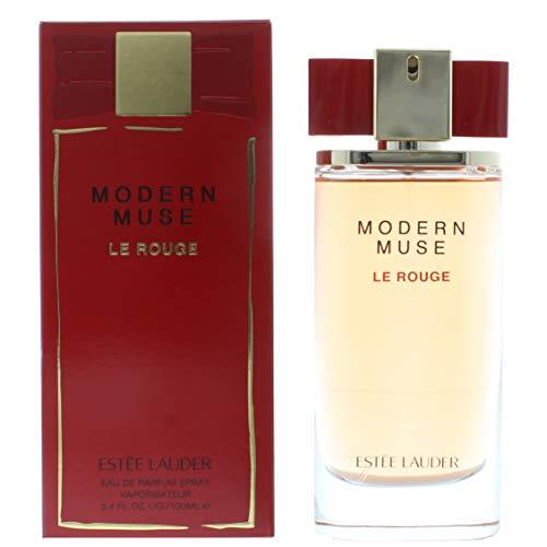 Estee Lauder Modern Muse Le Rouge Eau De Parfum for Women