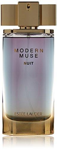 Estee Lauder Modern Muse Nuit Eau De Parfum for Women