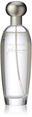 Estee Lauder Pleasures Eau De Parfum for Women