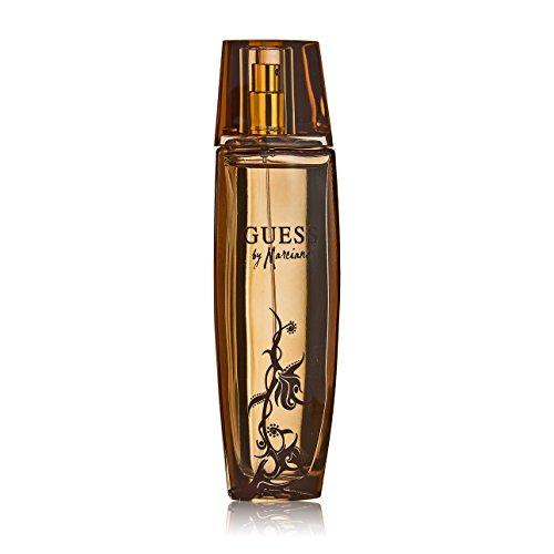 Guess Marciano Eau De Parfum for Women