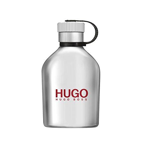 Hugo Iced Eau De Toilette for Men