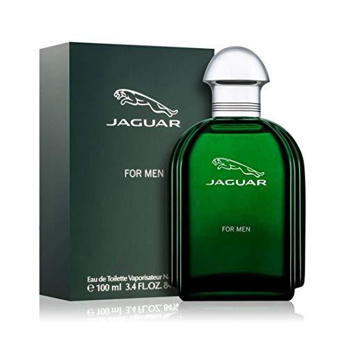 Jaguar Eau De Toilette for Men