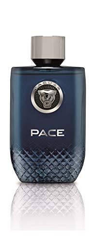 Jaguar Pace Eau De Toilette for Men