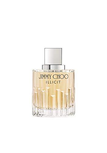 Jimmy Choo Illicit Eau De Parfum for Men