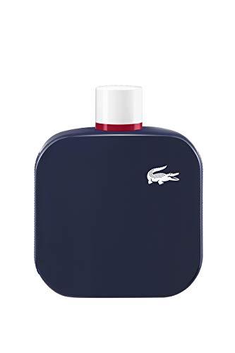 Lacoste L.12.12 Pour Lui French Panache Eau De Toilette for Men