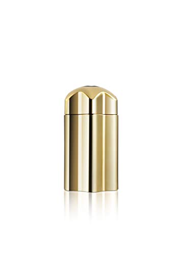 Montblanc Mb010E04 Emblem Absolu Eau De Toilette for Men