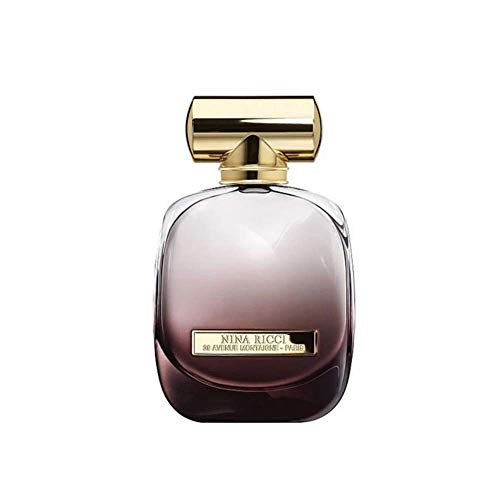 Nina Ricci L Extase Eau De Parfum for Women
