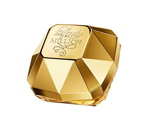 Paco Rabanne Lady Million Eau De Parfum for Women