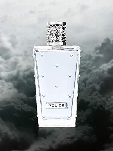 Police Legend Eau De Parfum for Men