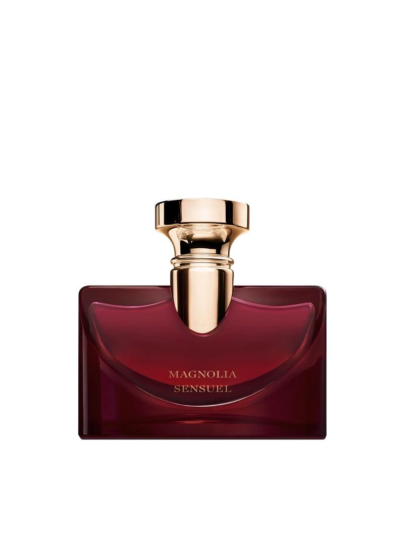 Bvlgari Magnolia Sensuel Eau De Parfum for Women