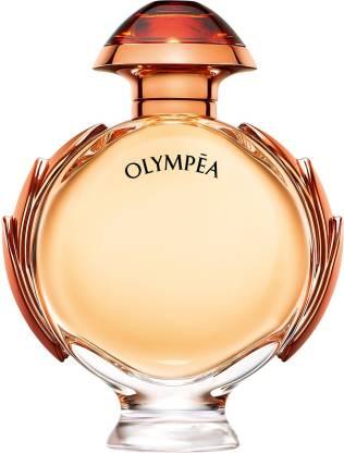Paco Rabanne Olympea Intense Eau De Parfum for Women