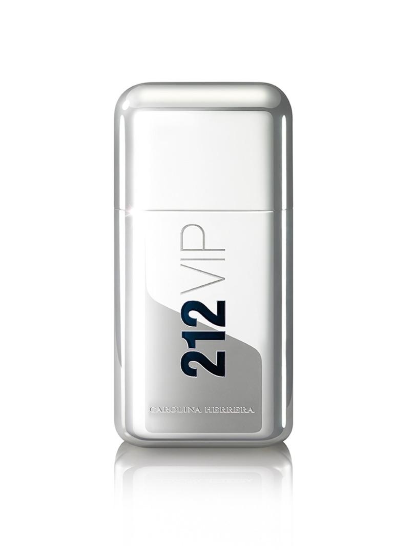 Carolina Herrera 212 Vip Eau De Parfum for Men