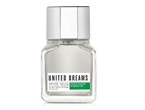 United Colors of Benetton United Dreams